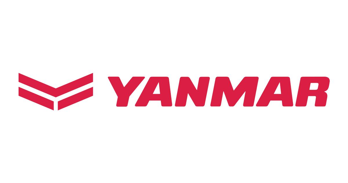 www.yanmartractor.com